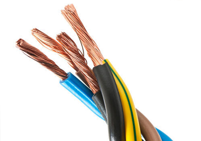 Provision for Communication Cable